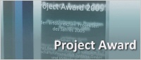../leistungsangebot/projektmanagement/projectaward2005.php